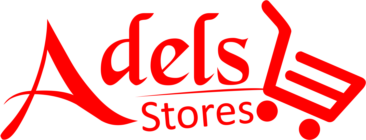 ADELS Scientific Store
